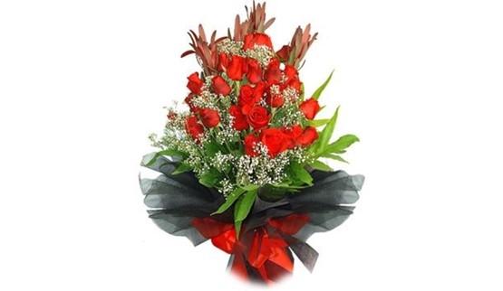 Beykoz Çiçek